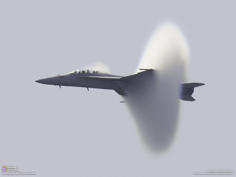 F18_Vapor_Cloud