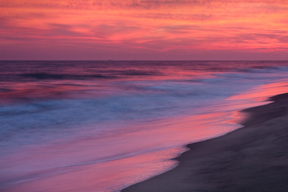 colorful_sunset_jones_beach-2014.jpg
