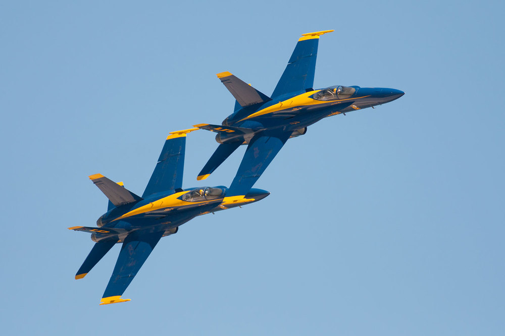 blue_angels-5-and-6.jpg