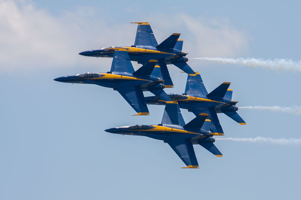 blue-angels-formation.jpg