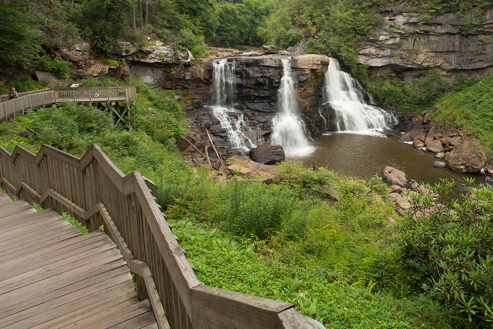 blackwater_falls_boardwalk.jpg