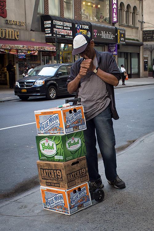 beer_sept_14.jpg
