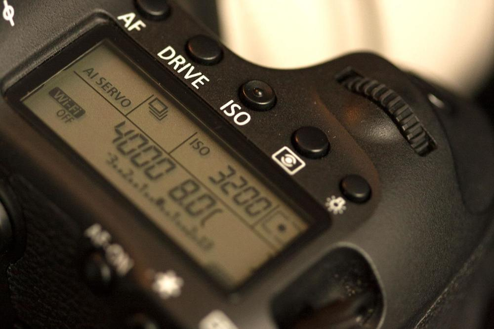 camera_controls