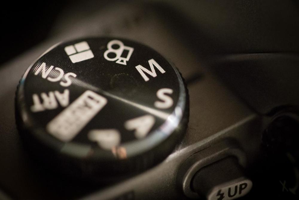 manual_exposure