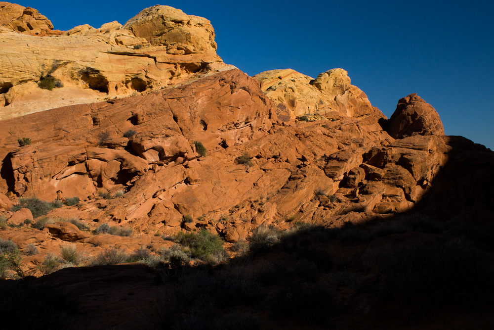 valley_of_fire_state_park_3