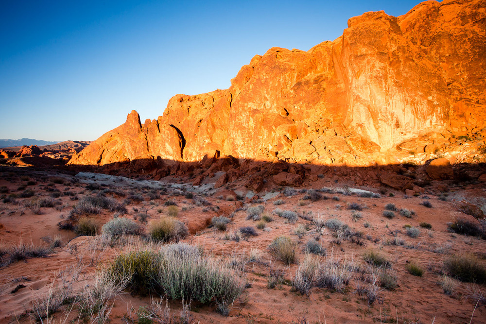 valley_of_fire_sunset