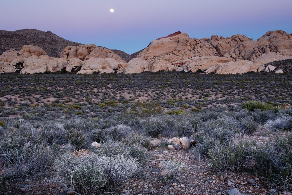 moon_over_red_rock_canyon