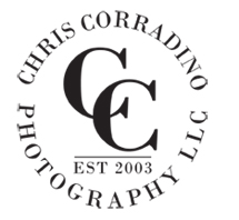 Chris Corradino Photography LLC
