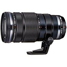 Olympus 40-150mm f2.8 Pro