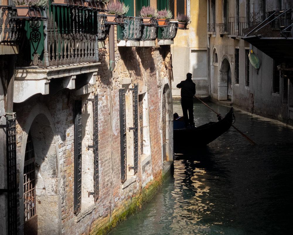 Gondola-in-Shadows-Venice.jpg
