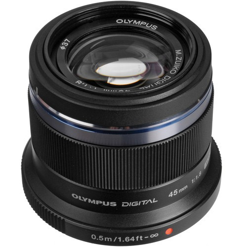 Olympus-45mm.jpg