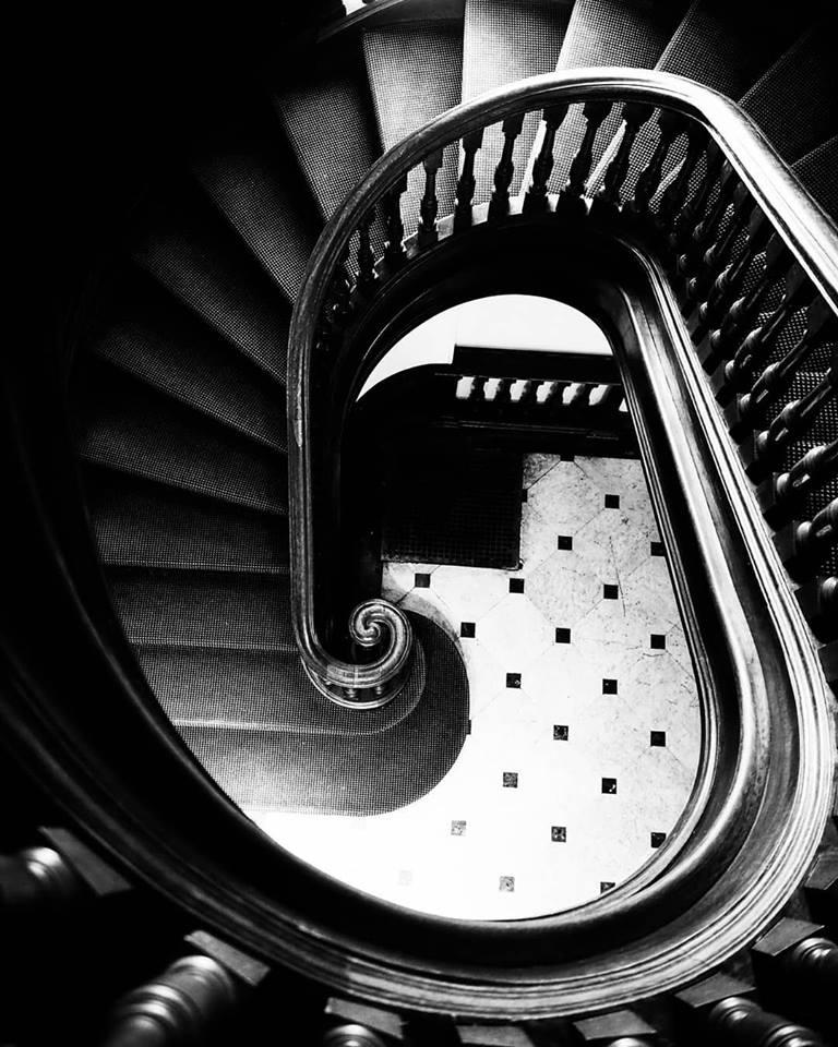 spiral-staircase.jpg