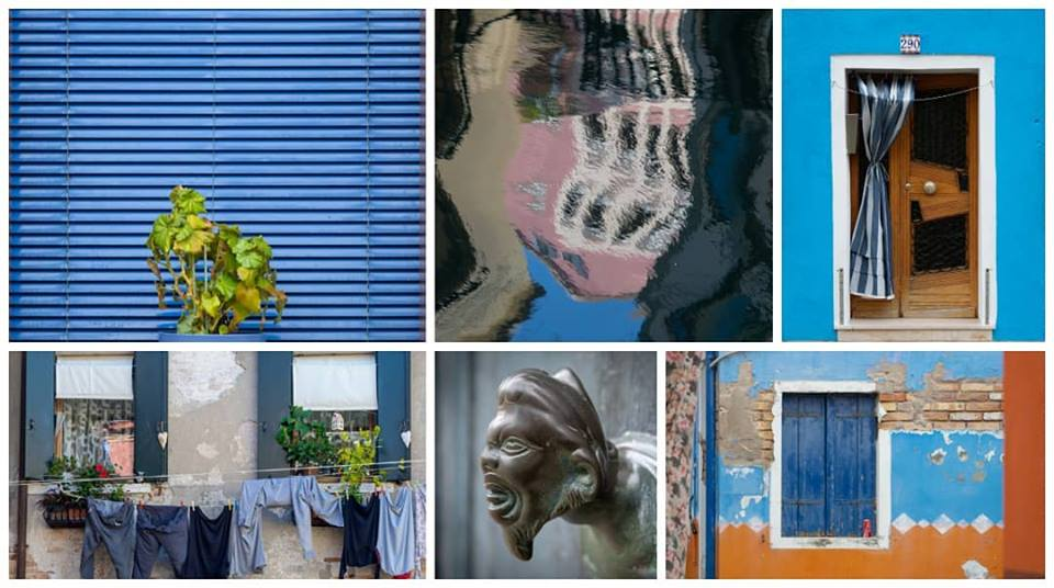 Blue-Venice.jpg