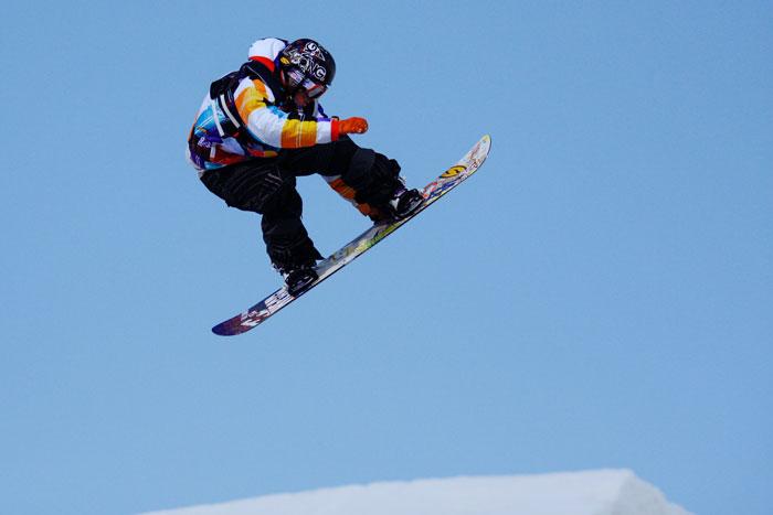 ChrisCorradino-Snowboard.jpg
