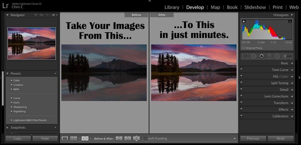 Learn-Lightroom.jpg