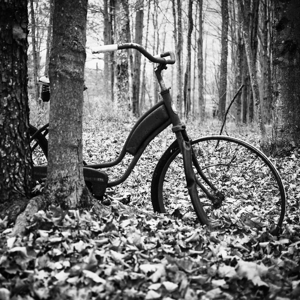 rusted bike.jpg