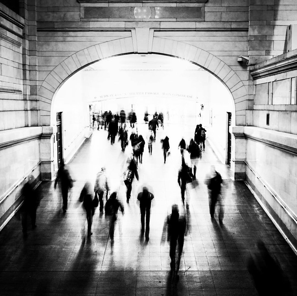 People in black- grand central.jpg