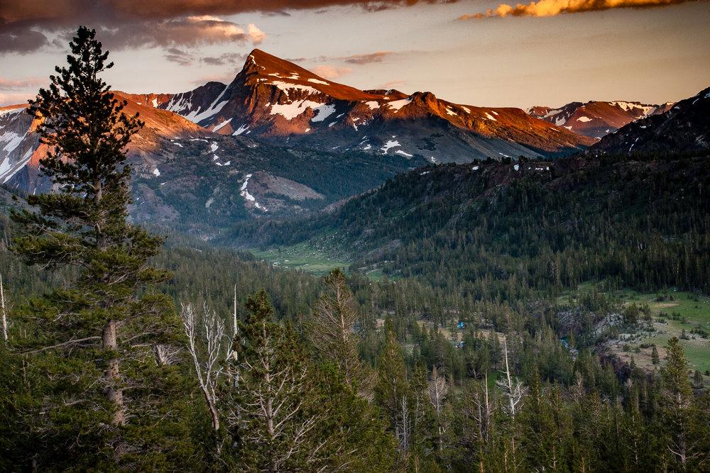 20050727-2005_07_27_Yosemite01445.jpg