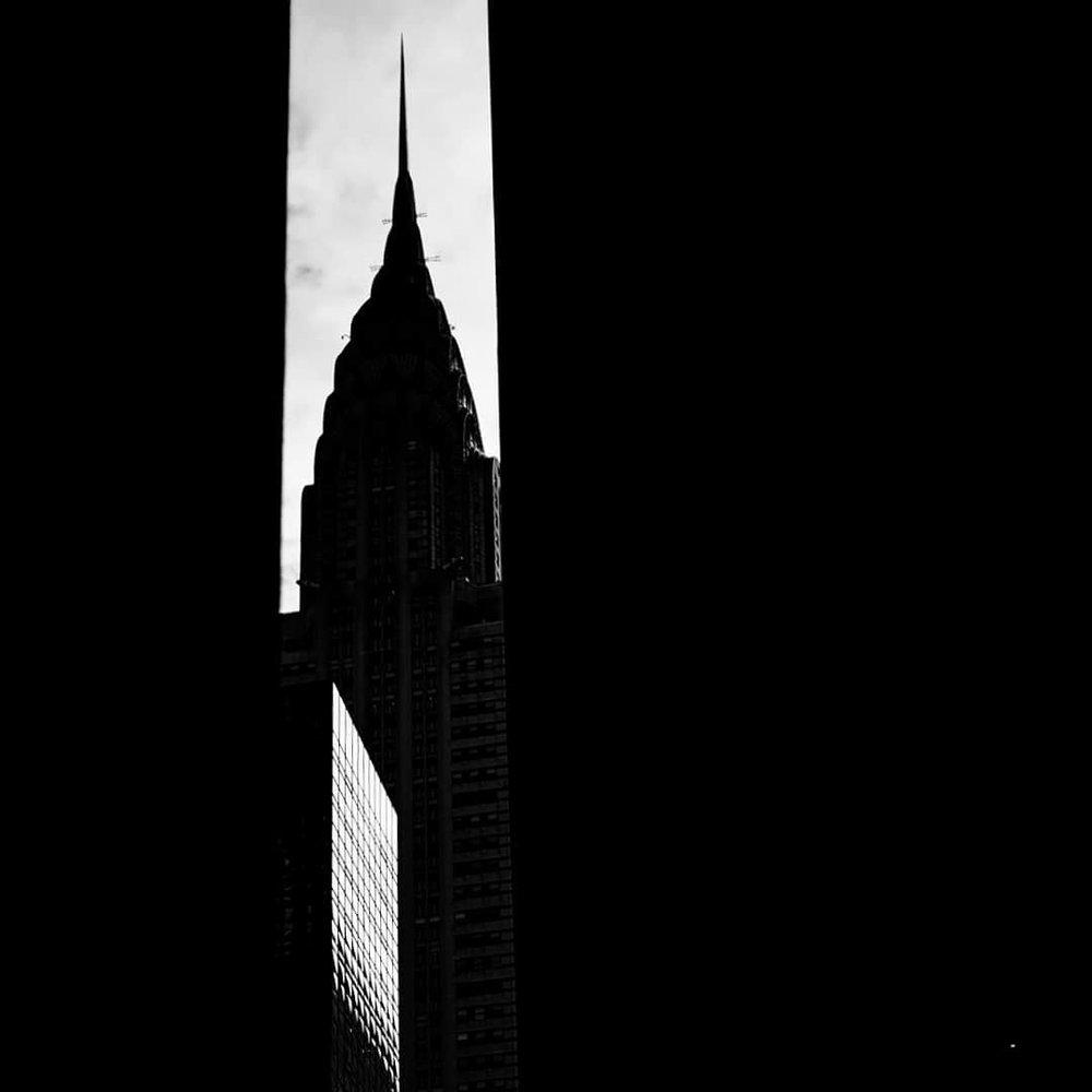 chrysler-in-black.jpg