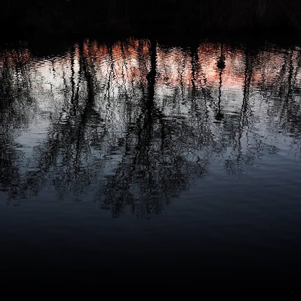 morning-reflection.jpg