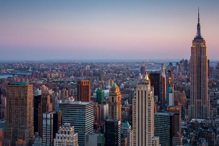 Chris_Corradino_Photography_Travel_Cityscapes-4.jpg