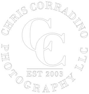 Private Photography Lessons on Long Island & NYC - Learn with a Pro