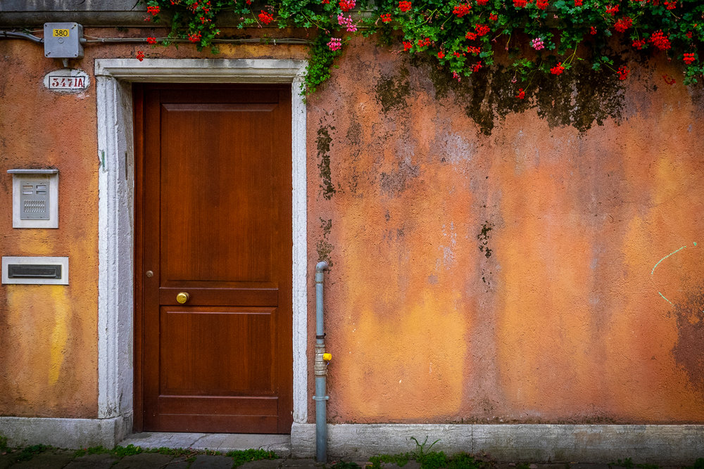 venice-door.jpg