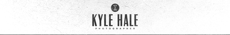 Kyle Hale Photographer