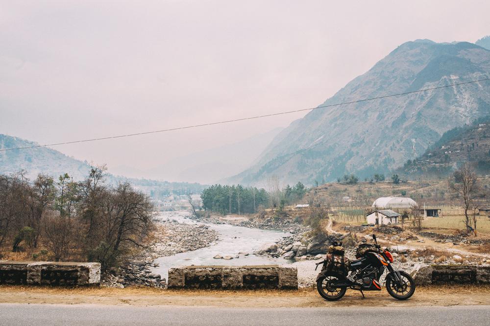 Himalayas-India-1.jpg