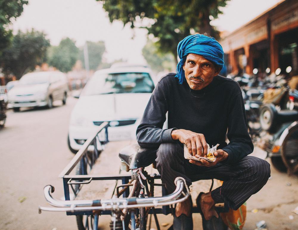 jaipur-India-1-6.jpg