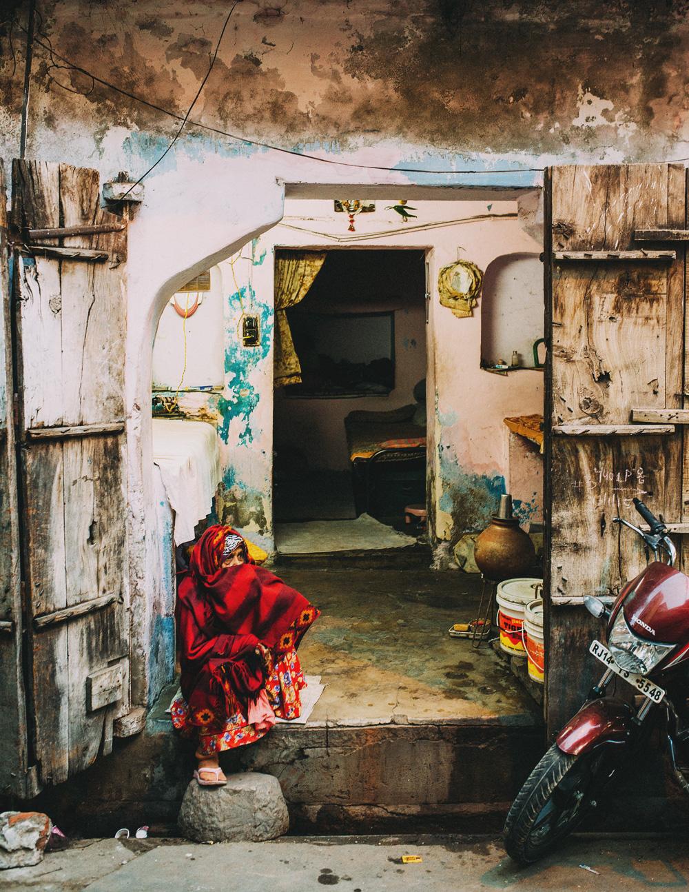 jaipur-India-1-8.jpg