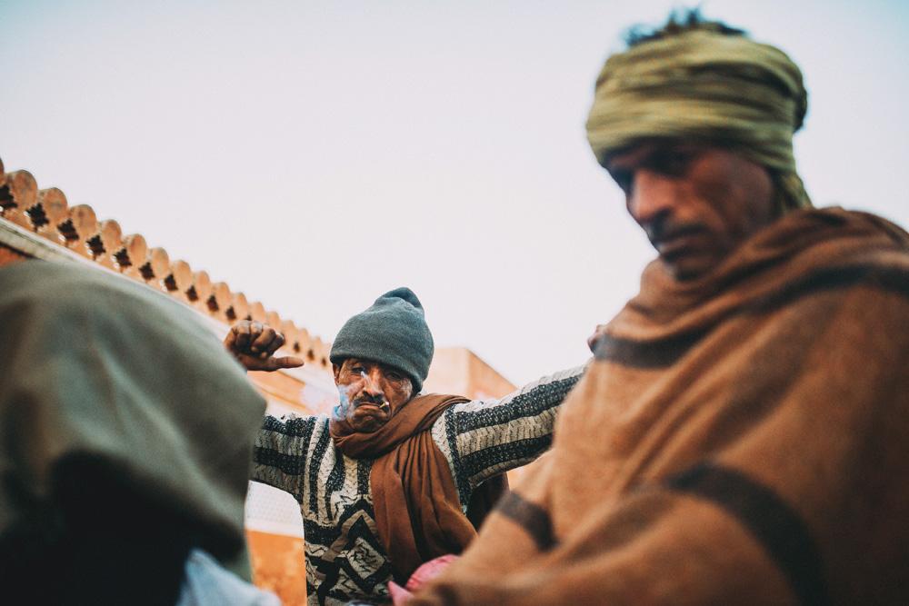 jaipur-India-1-11.jpg