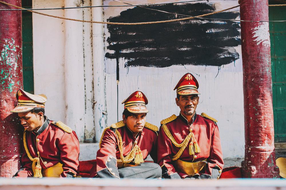 pushkar-India-1-7.jpg