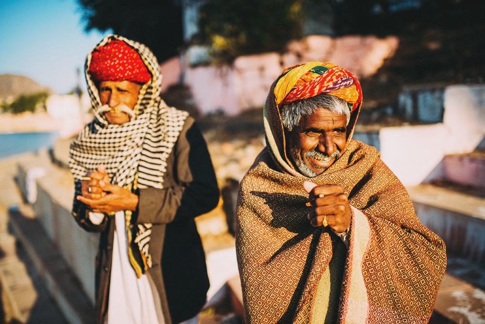 pushkar-India-1.jpg