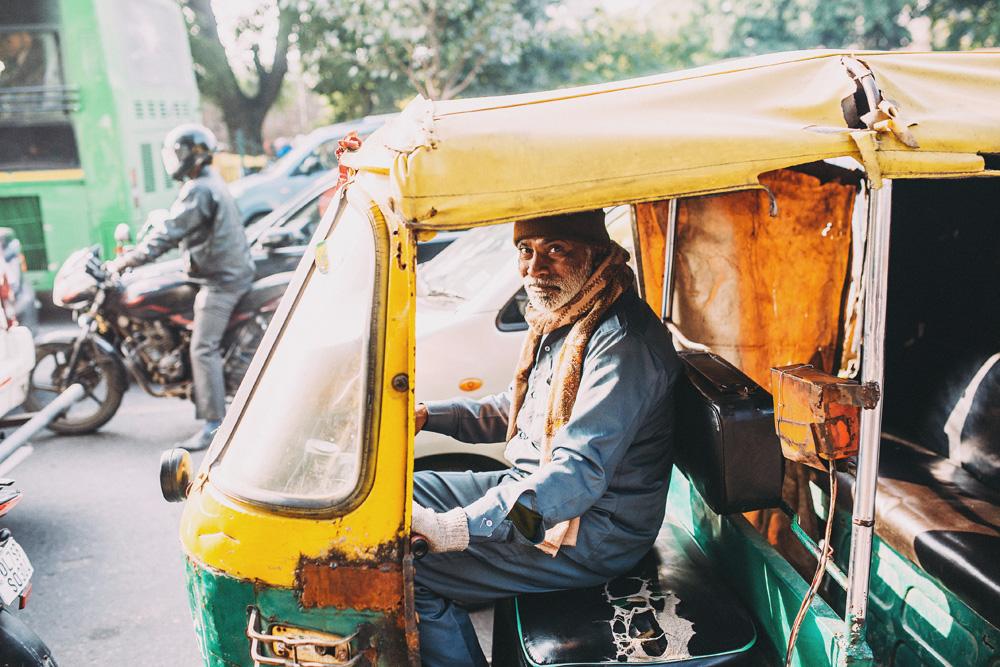 tuktukdriver-1.jpg
