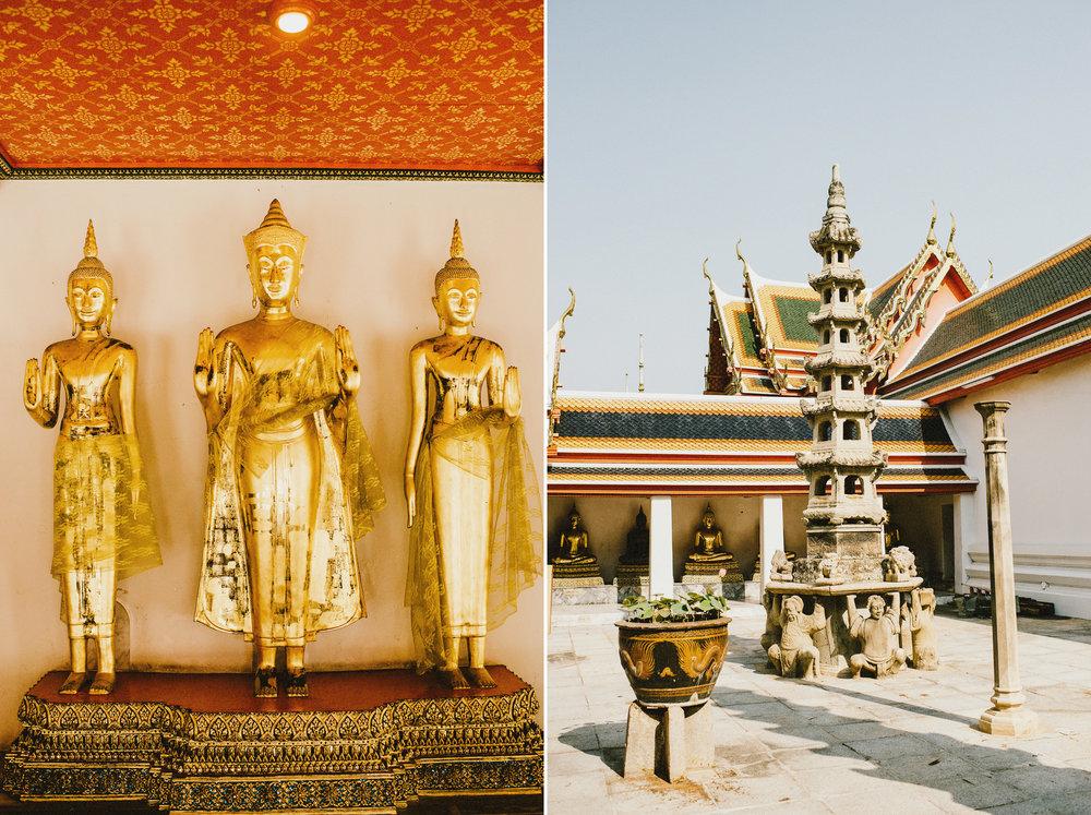 KyleHale_Thailand_diptych-31.jpg