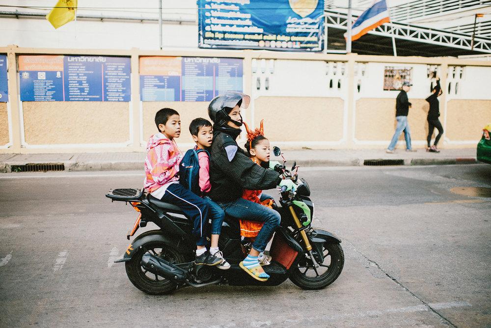 thailand-11.jpg