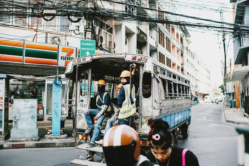 thailand-23.jpg