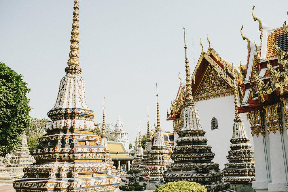thailand-201.jpg