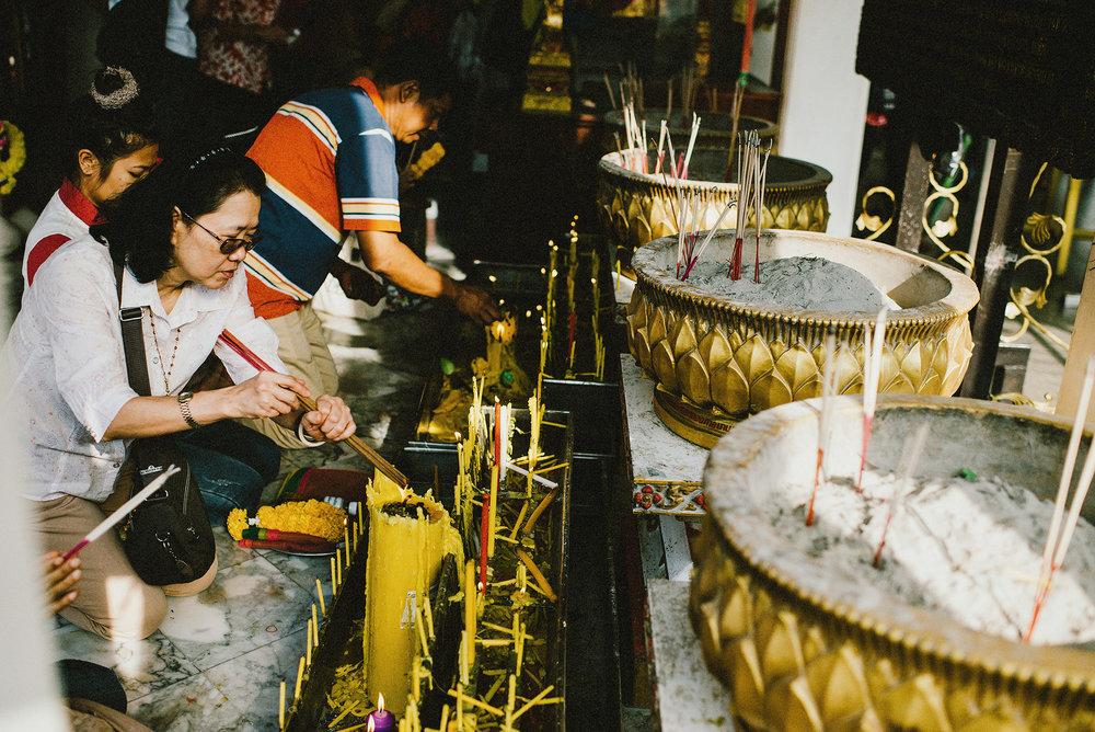 thailand-241.jpg