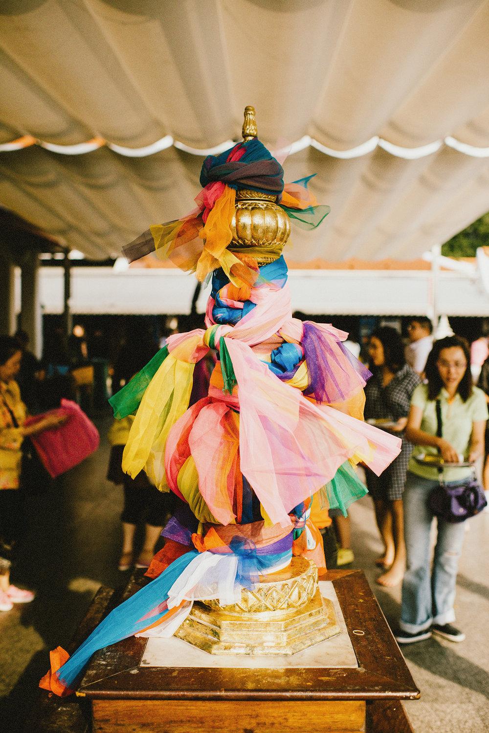 thailand-231.jpg