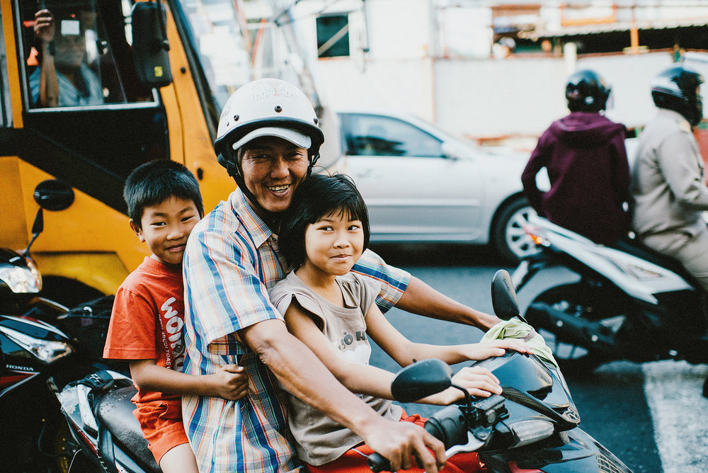 thailand-261.jpg