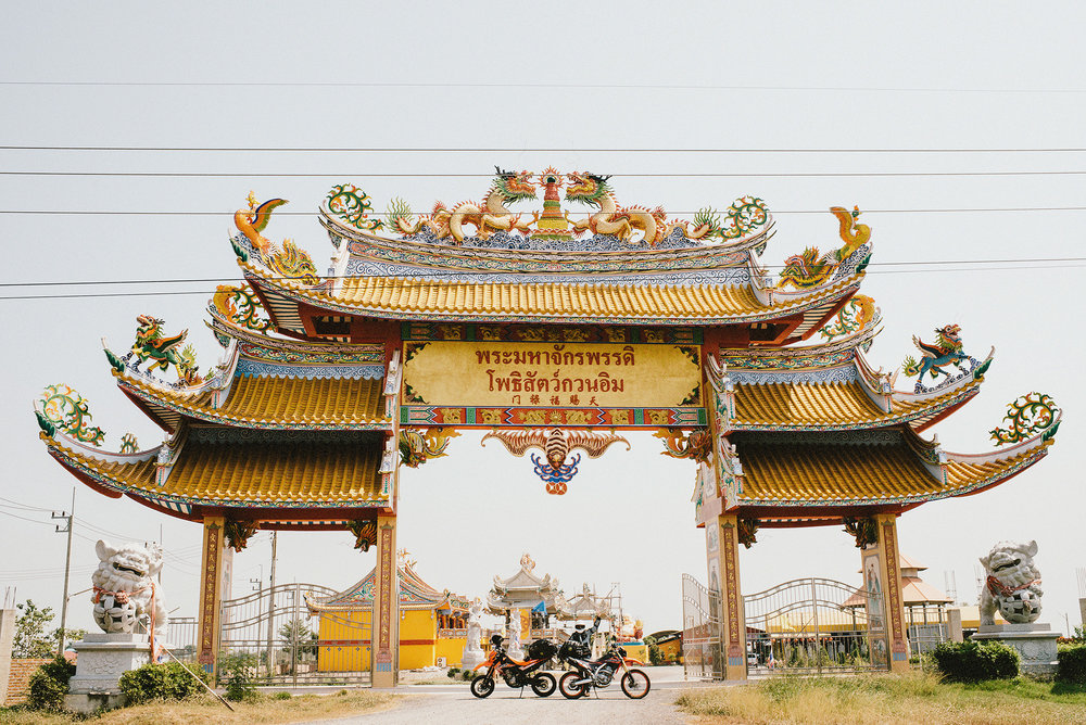 thailand-291.jpg