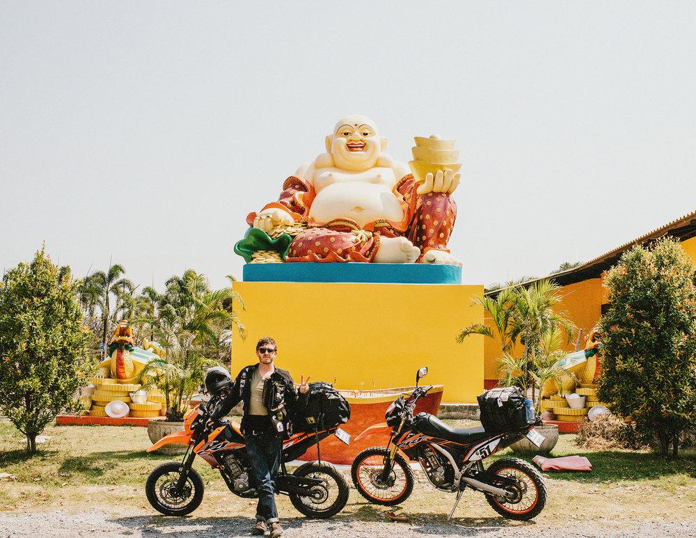 thailand-301.jpg
