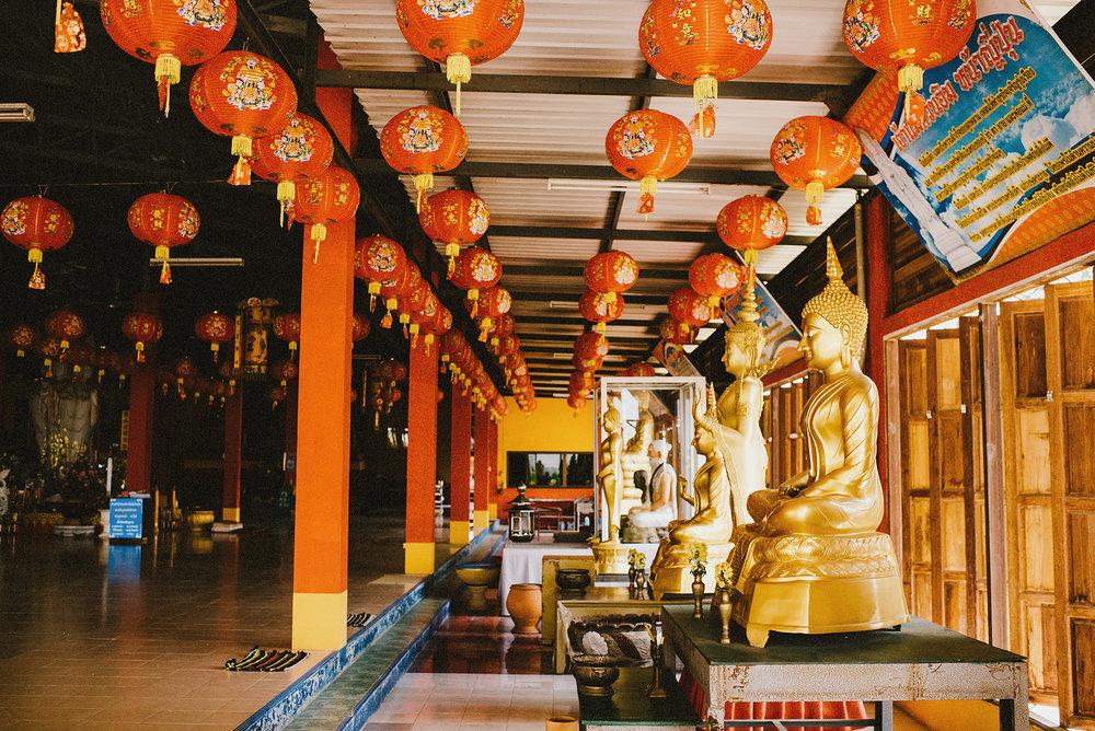 thailand-311.jpg