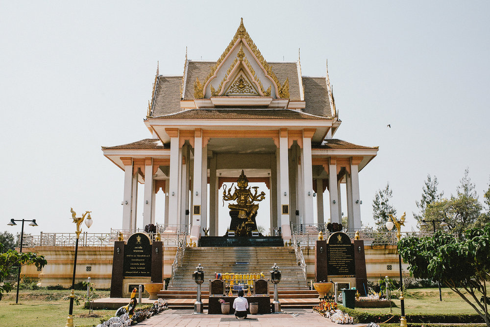 thailand-331.jpg