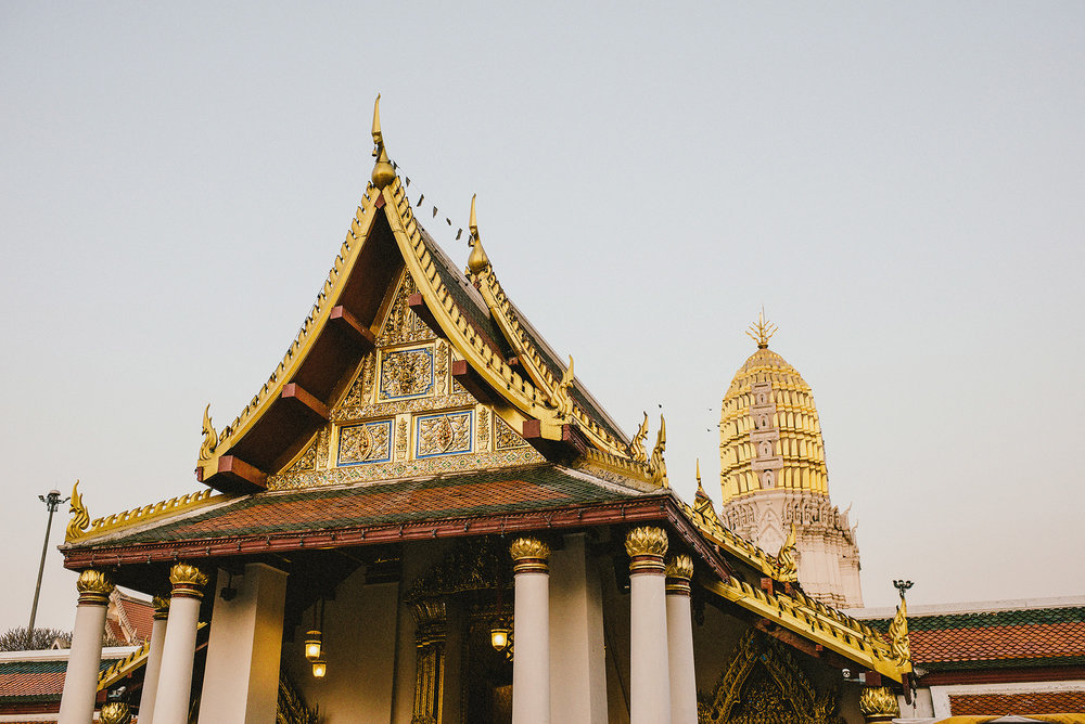 thailand-381.jpg