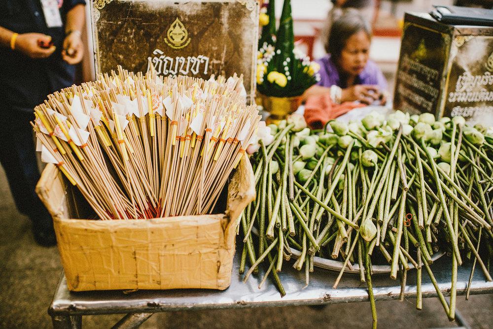 thailand-391.jpg