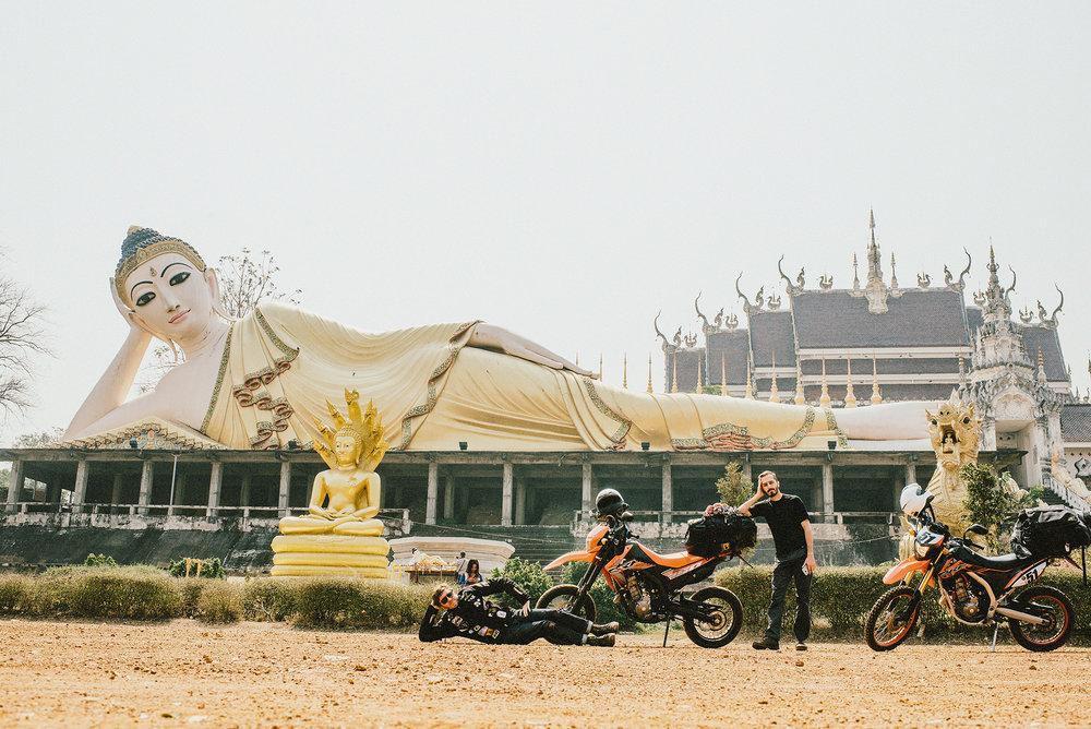 thailand-431.jpg