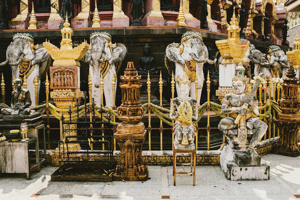 thailand-441.jpg